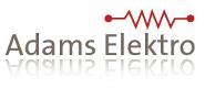 Adams Elektro